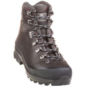 Scarpa SL Active Shoes Men bordeaux